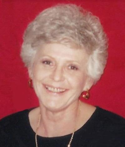 Crow, Marion Afton   Obituaries   idahostatejournal com