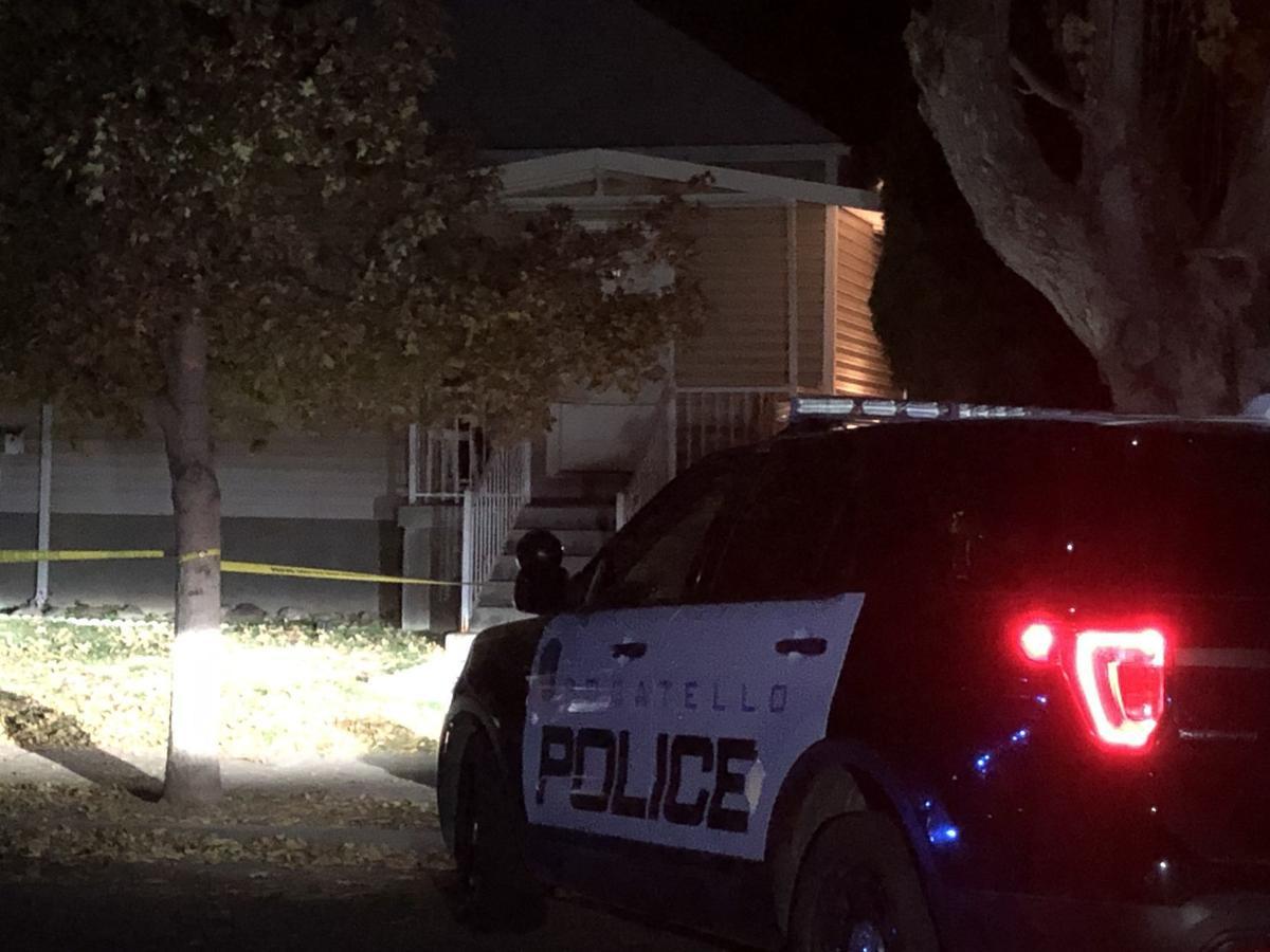 ISU area stabbing 2