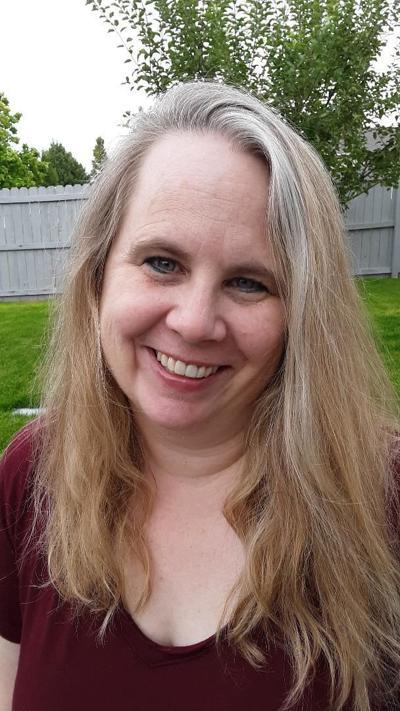 Heather Disselkoen