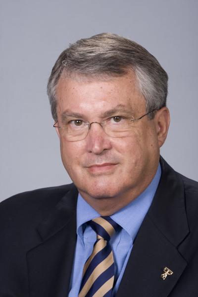 Bill Byrne