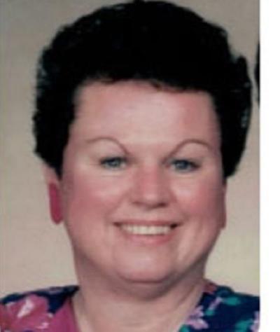 Johnson, Gloria Lee   Obituaries   idahostatejournal com