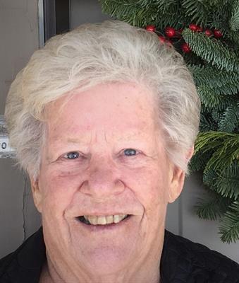 Millward, Grace   Obituaries   idahostatejournal com
