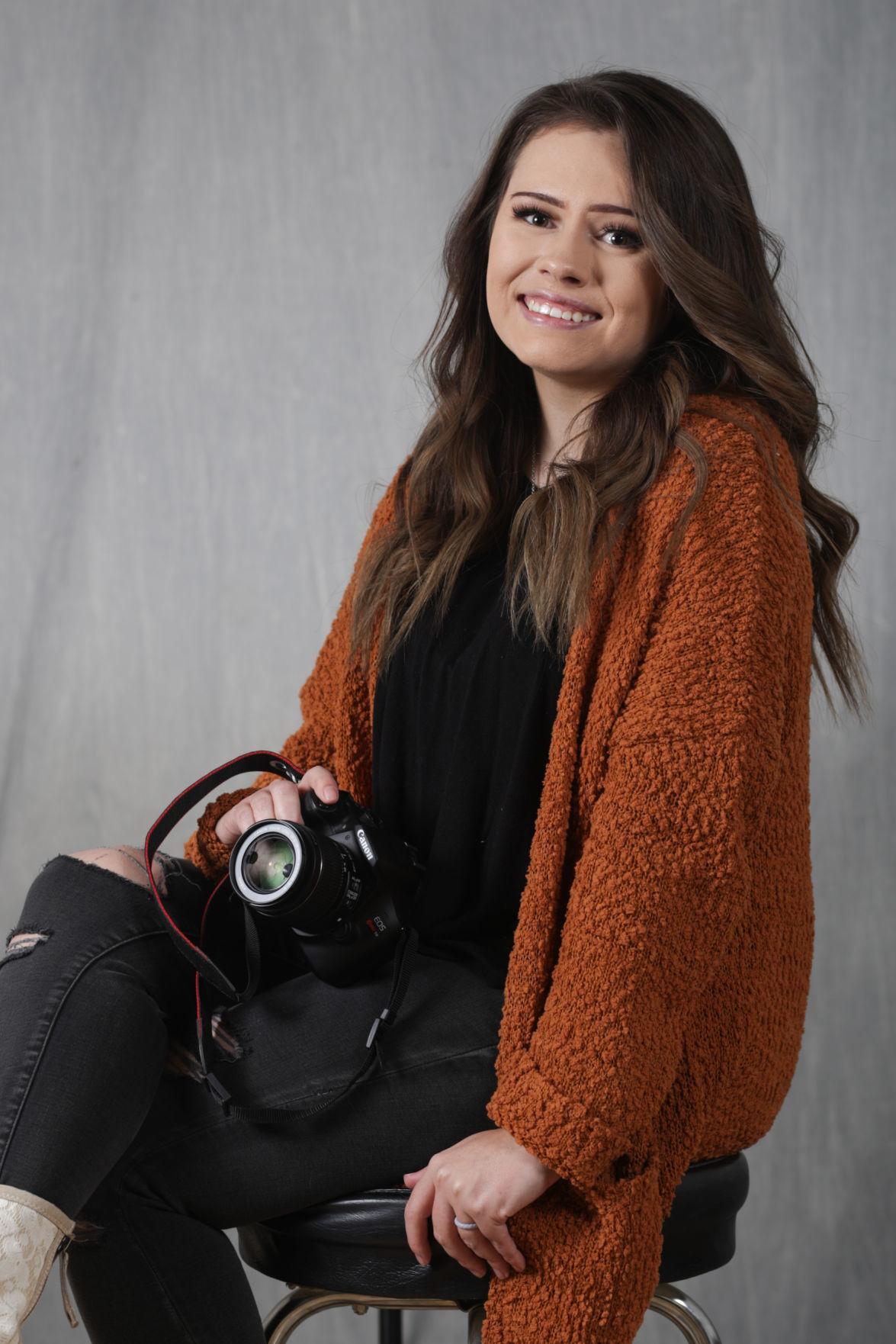 ChaAnn Rodriguez