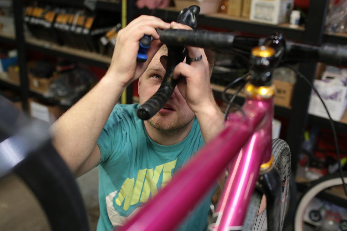 bike shops (copy)