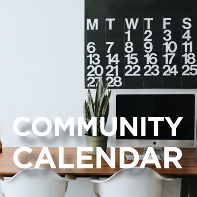 ISJ calendar