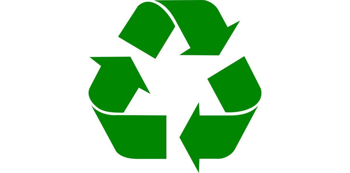 Pocatello To Begin Recycling Glass Members Idahostatejournal