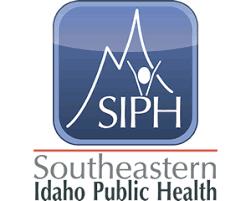 Southeastern Idaho Public Health