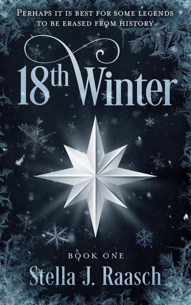 18th Winter