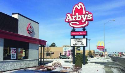 East Idaho Ranked Among Top 10 Fast Food Growth Markets
