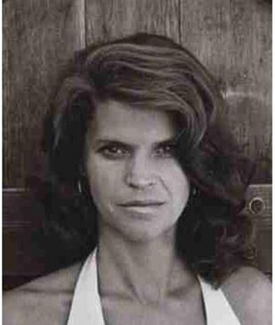 Trudy Marie Haeg