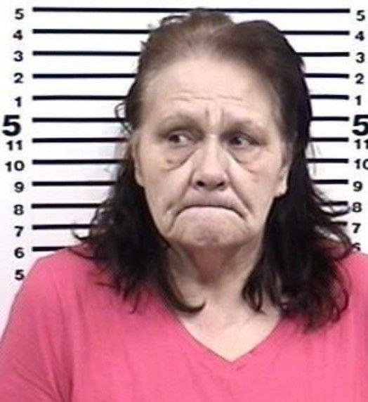 Debra J. Trujillo