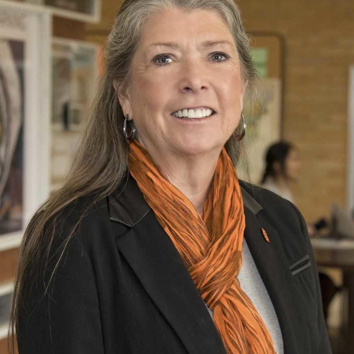 ISU College of Education dean dies   Local   idahostatejournal com