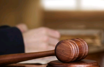 Pocatello Woman Sentenced For Insurance Fraud Over Lost