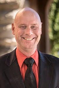 Dr. Bob Houghton