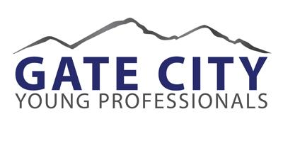 Gate City Young Professionals