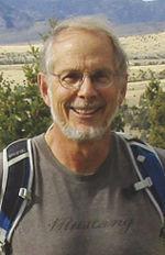 David Mattson