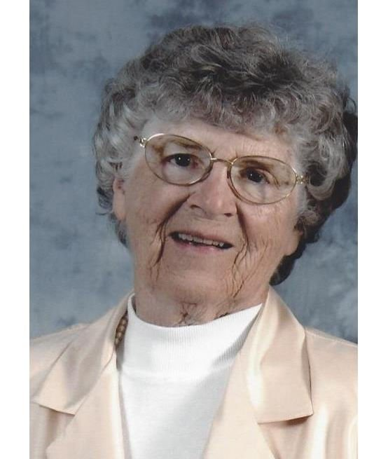 Skaggs, Carol Mae   Obituaries   idahostatejournal com