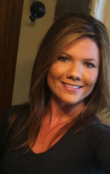 fiance charged with murder in case of missing colorado woman with