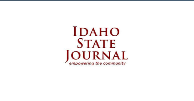 Local | idahostatejournal com