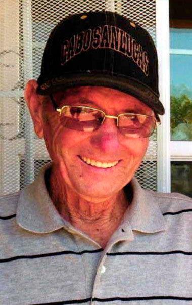 George R. Wyckoff