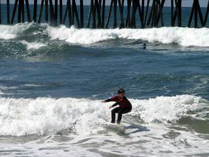 b70059fa5f Dempsey Holder Surf Contest Draws Record Number Of Participants ...