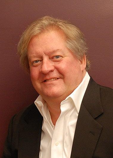 John David Morris