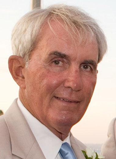 John H. Garrett