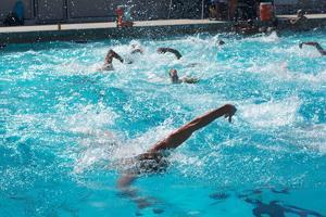 MVHS Boys Water Polo ...