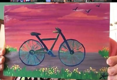 San Diego Bike Coalition ...