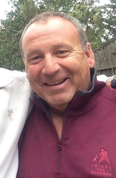 Mark W. Neagles