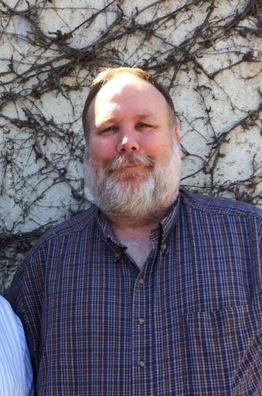 Matt E. Neagles