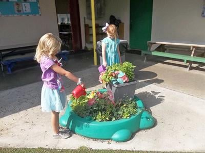 St. James Lutheran Preschool And Daycare ...