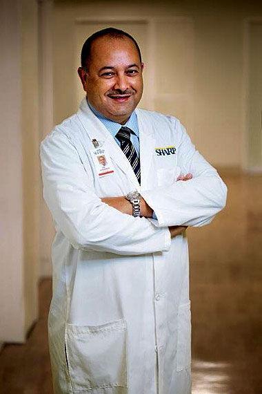 Dr.Tarek Hassanein