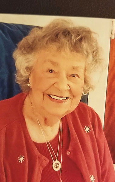 Olga Braga