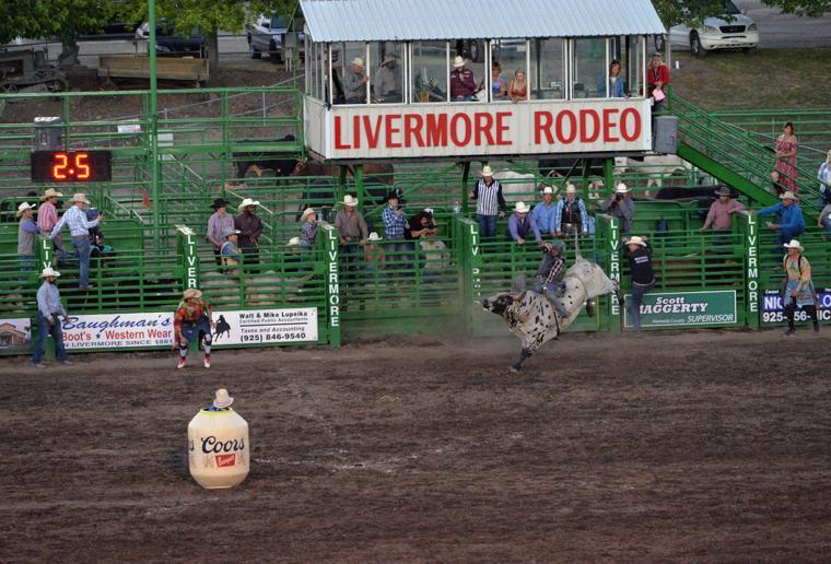 Liv Rodeo X Bull 06-07-19 1168