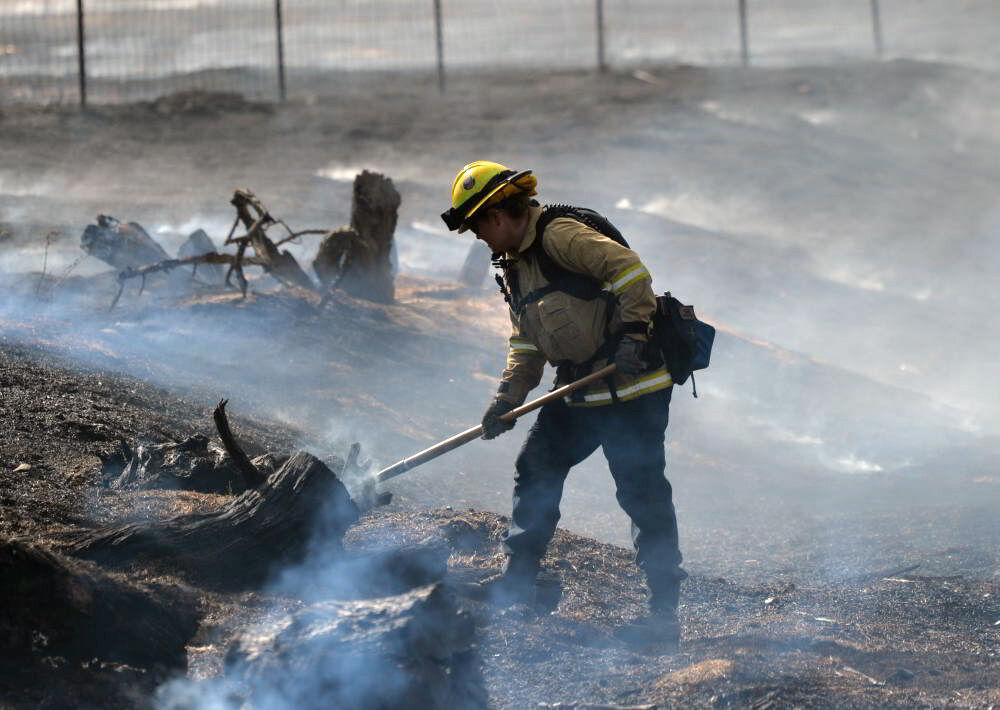 Vinyard Fire  05-20-21 224.JPG