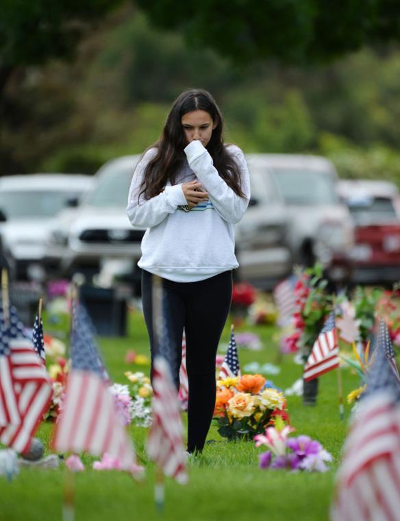 Liv Memorial Day 05-27-19 061