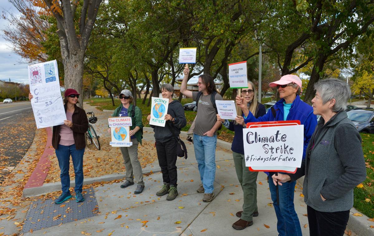 Climate Strike 12-06-19 019