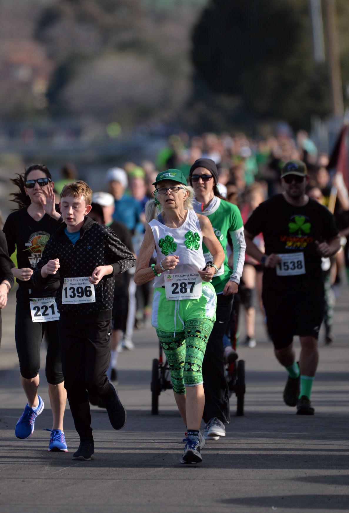 Dub St Pats Run 03-17-19 582