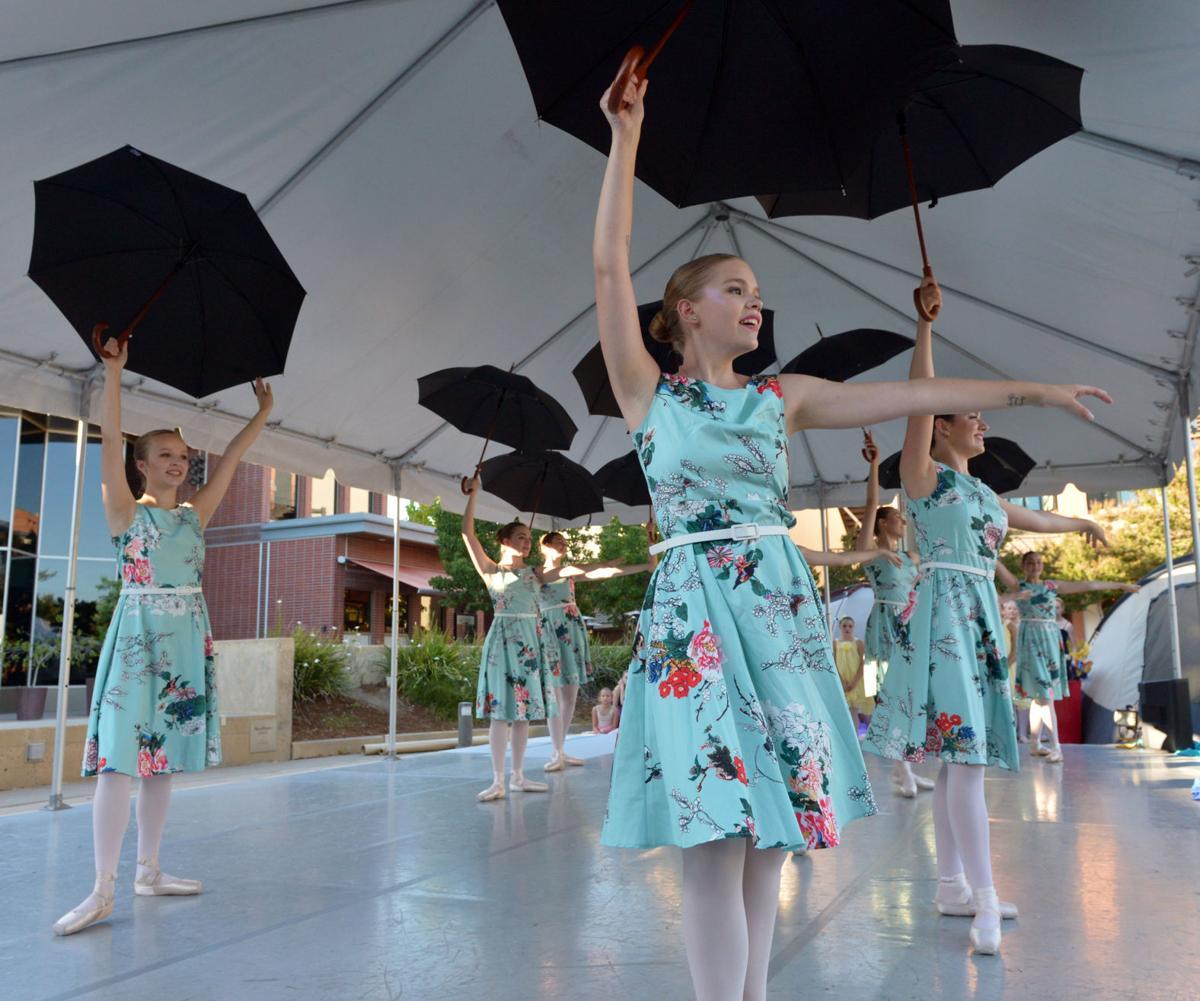 Ballet on Green 07-20-19 557