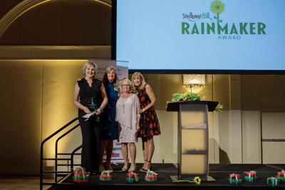 Rainmaker Awards