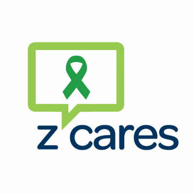 Z-cares