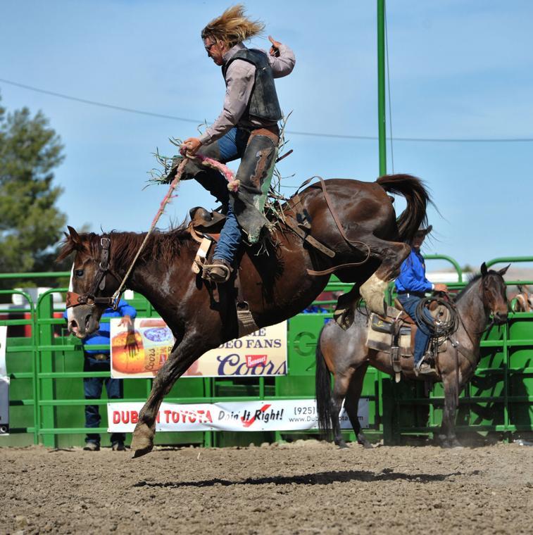 Liv Rodeo 06-09-19 1685