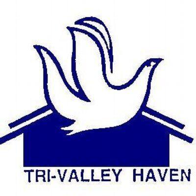 LOGO - Tri Valley Haven