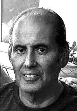 Paul G. Garcia