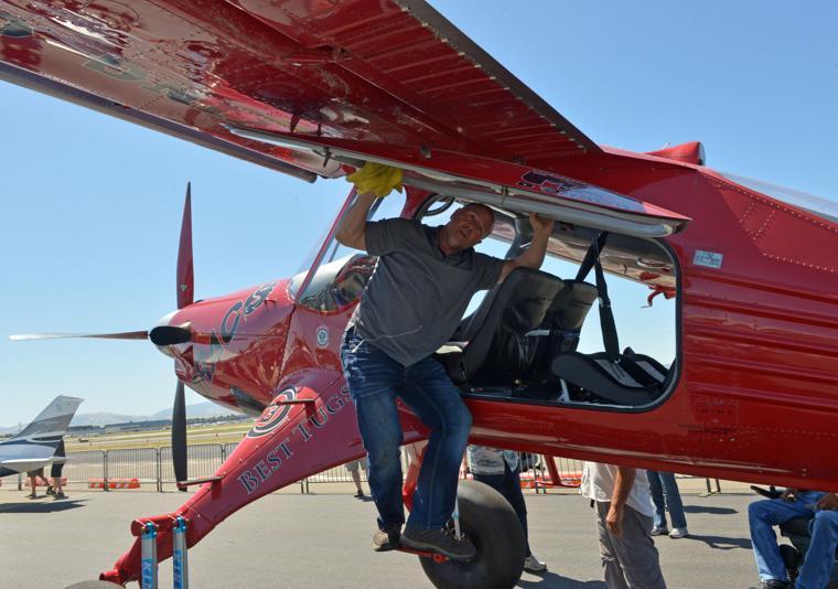 Liv Fly In 06-22-19 731