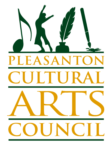 LOGO - Pleasanton Cultural Arts Council.jpg