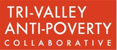 LOGO - Tri-Valley Anti-Poverty.png