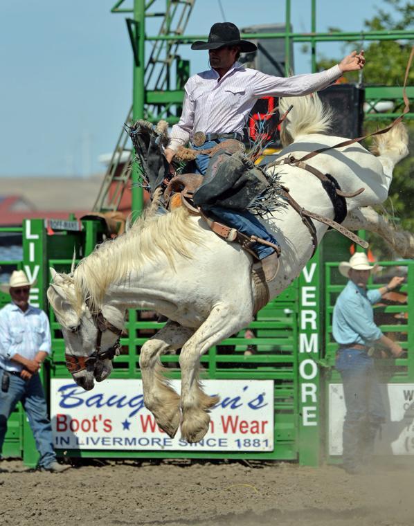 Liv Rodeo 06-09-19 1526