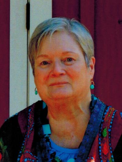 OBIT - Mary Jane Spletter .png